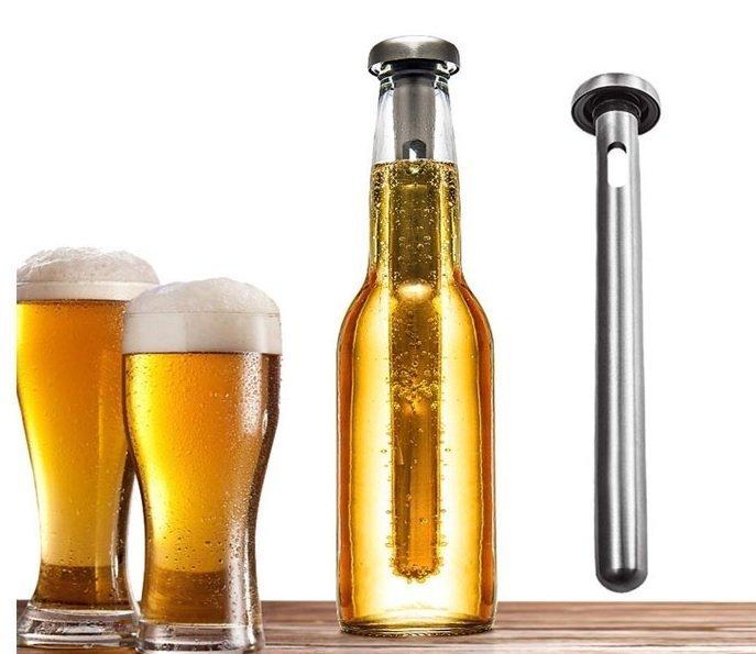 Master Chladiaca tyčinka do piva 2ks