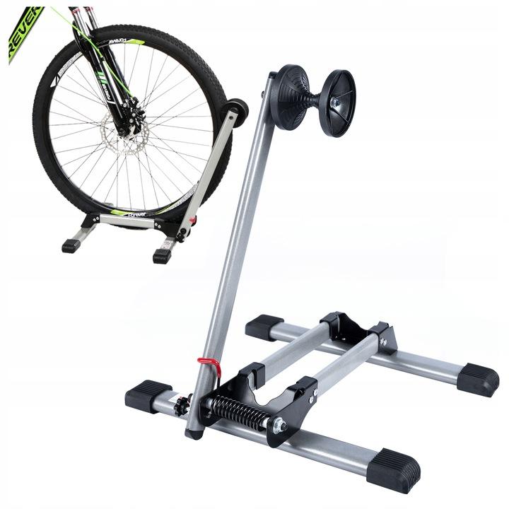 GT Univerzálny skladací stojan na bicykel, Q48E