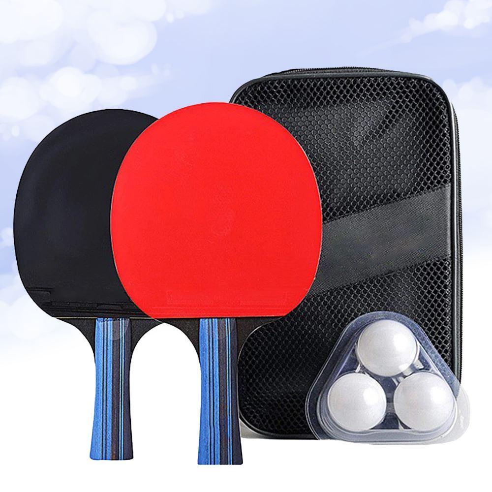 GFT Set na stolný tenis