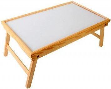 B2B Raňajkový stolík do postele