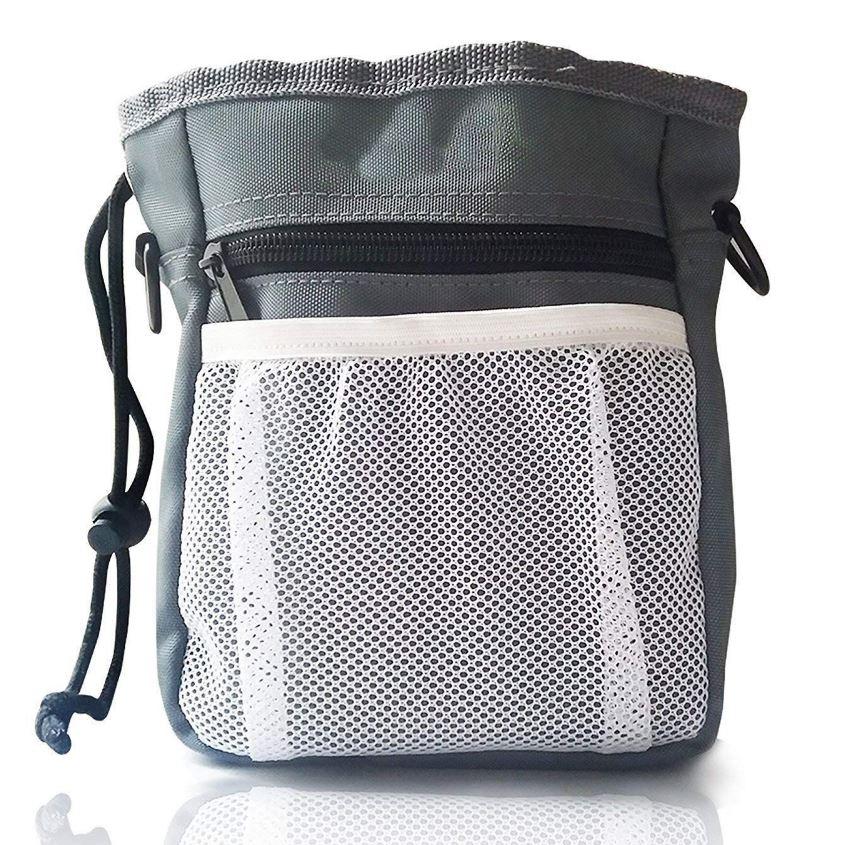 GFT Viacúčelová taška pre psov