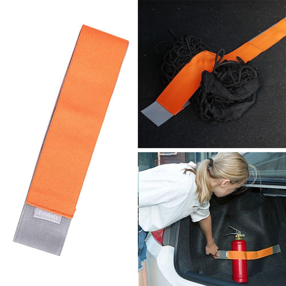 GFT Páska na uchytenie do kufra - 60 cm