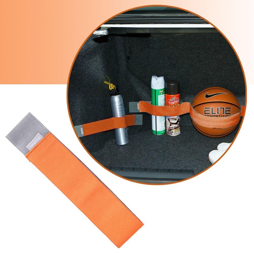 GFT Páska na uchytenie do kufra - 40 cm