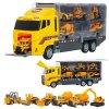 50513 32 kamion se 6 auticky stavebnictvi 10764