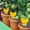 66789 1 ochrana rostlin pred hmyzem