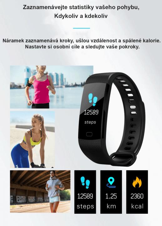 fitness2_1548518297_1280x720_ff_90