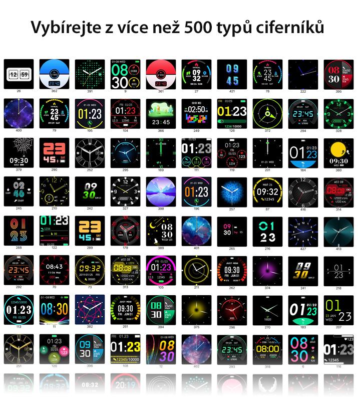 cifernikyp8