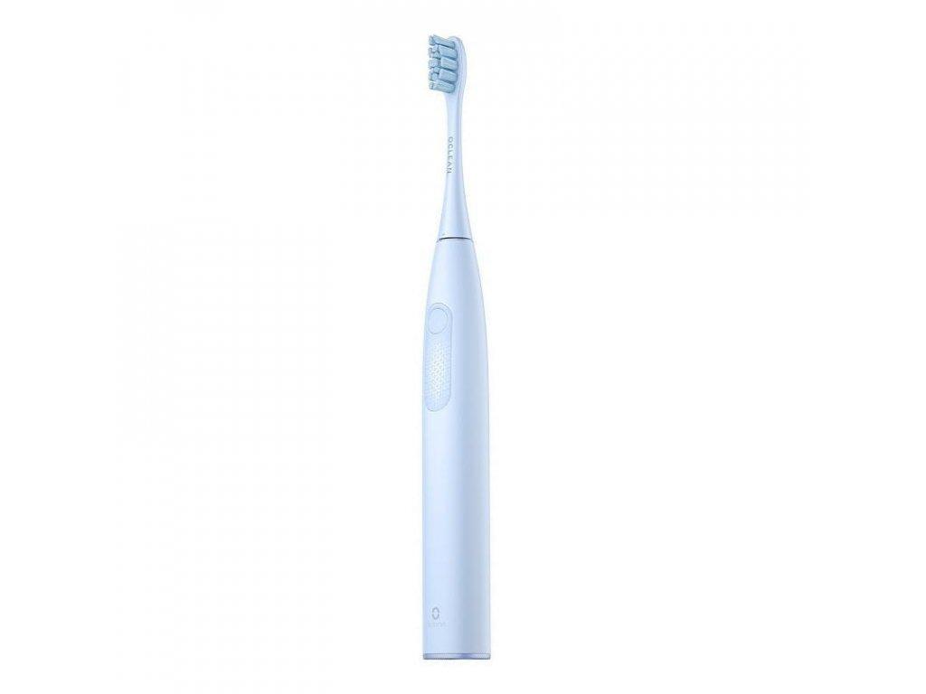 Sonický zubní kartáček Oclean F1 - Blue