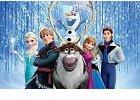 Ledové království - Frozen