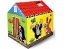Hrací domečky