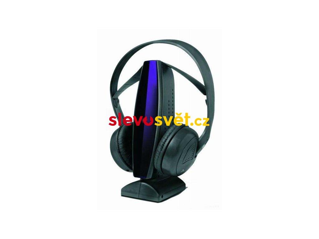 Multifunkční bezdrátová sluchátka 8v1