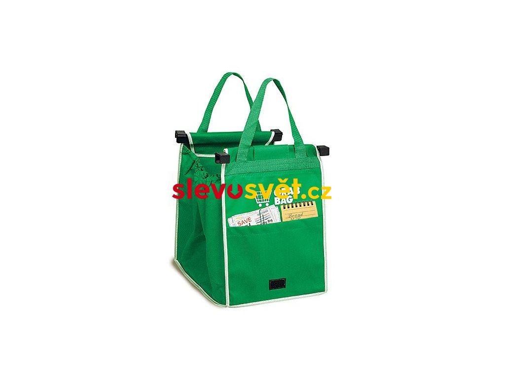 Nákupní taška Grab Bag - 2ks