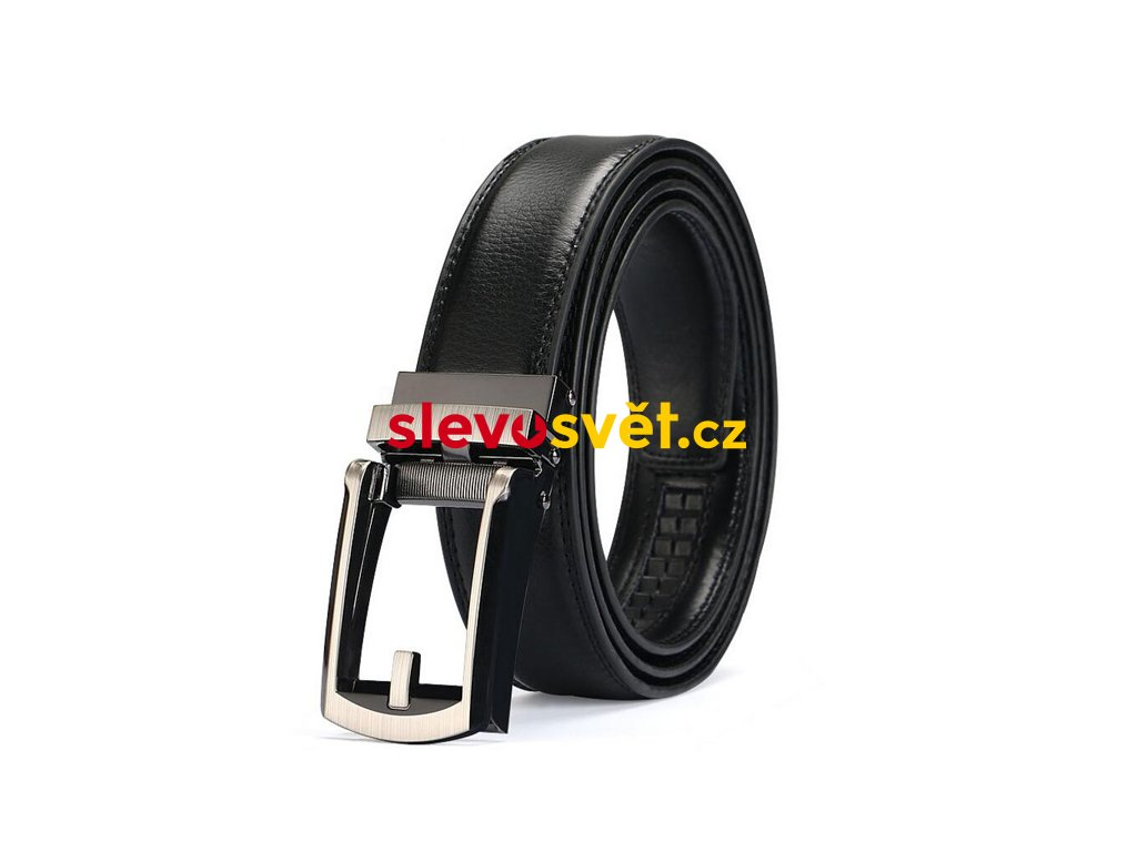 Pánský pásek Comfort Click