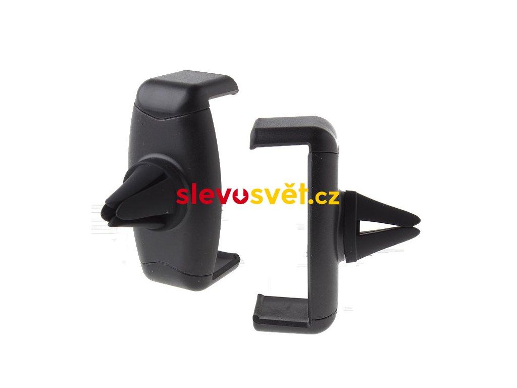 Držák pro telefony do větrací mřížky YQ-Mn013