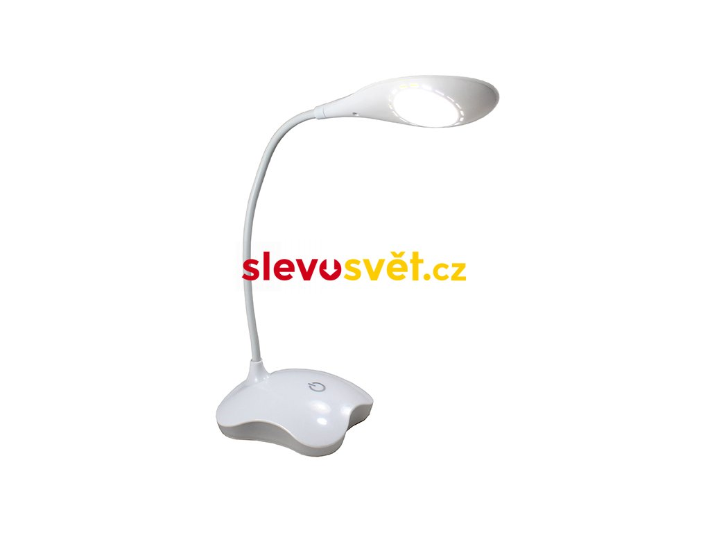 LED stolní lampička BL-008