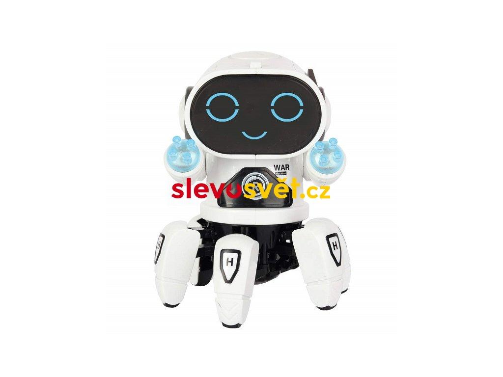 robot bot2