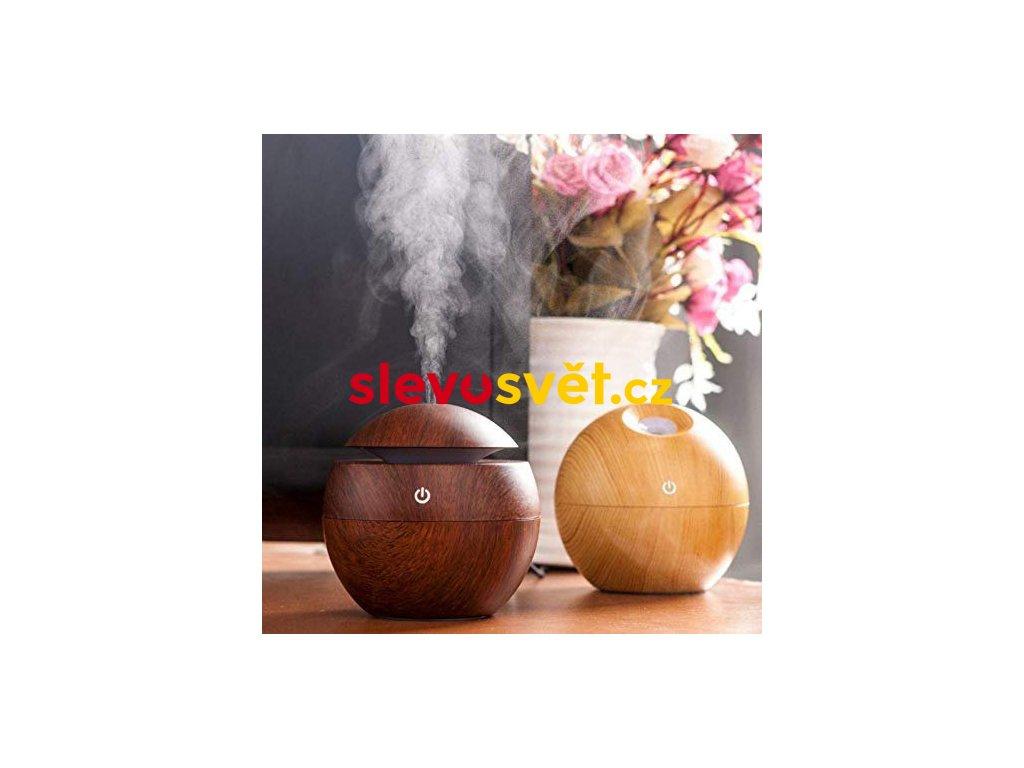 aroma difuzer