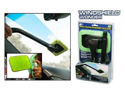 Stěrka Windshield Wonder do auta