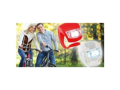Lifetime LED 2 Set osvětlení LED BL008-9