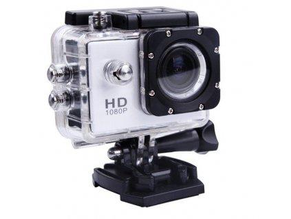 Sportovní outdorová kamera HD 1080P