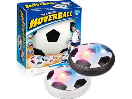 Hama fotbalový míč Hoverball