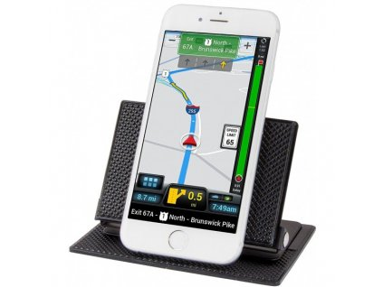Držák na mobil nebo GPS EZ Way GPS