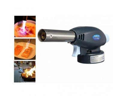 Hořák Multi purpose Torch 915