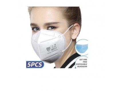 respiratol
