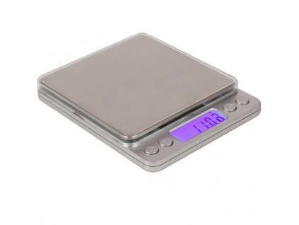 professional digital table top scale sf 810 sf 810 sf original imaesh6ybvpv8zgx