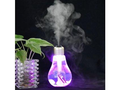 žárovka difu