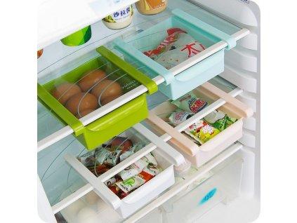 ulozny bo o lednice