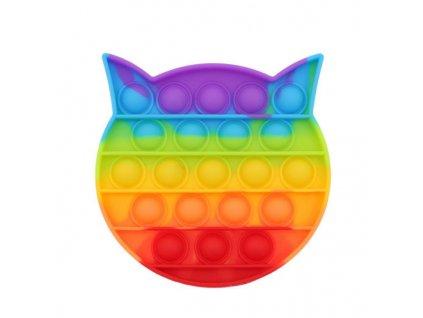 pop it kočka