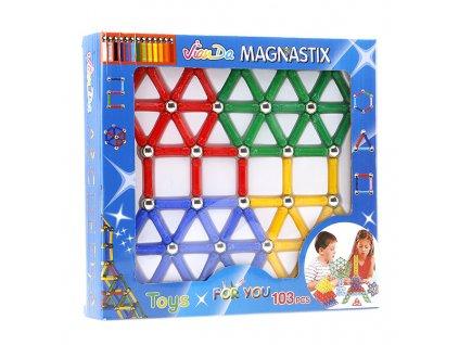magnastix 103