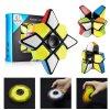 Spinner Cube 1x3x3 velká