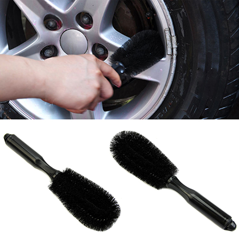 1PCS-Car-Truck-Motorcycle-Bicycle-Washing-Cleaning-tool-Wheel-Tire-Rim-Scrub-Brush-Car-Brush-Tool (5)