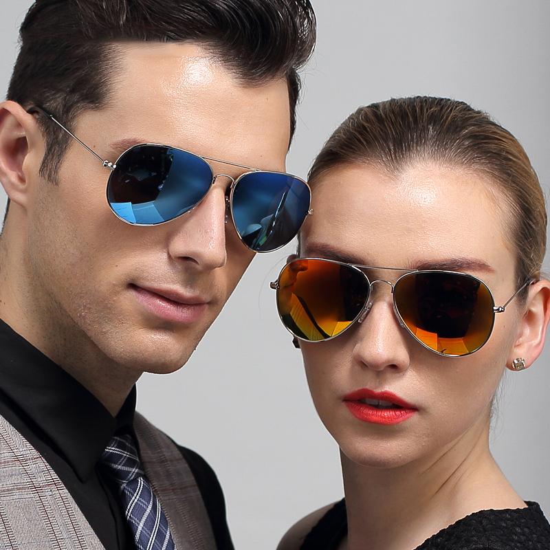 2016-New-VEITHDIA-Brand-Designer-Polarized-Men-Women-Sunglasses-Vintage-Fashion-Driver-Sun-Glasses-gafas-oculos