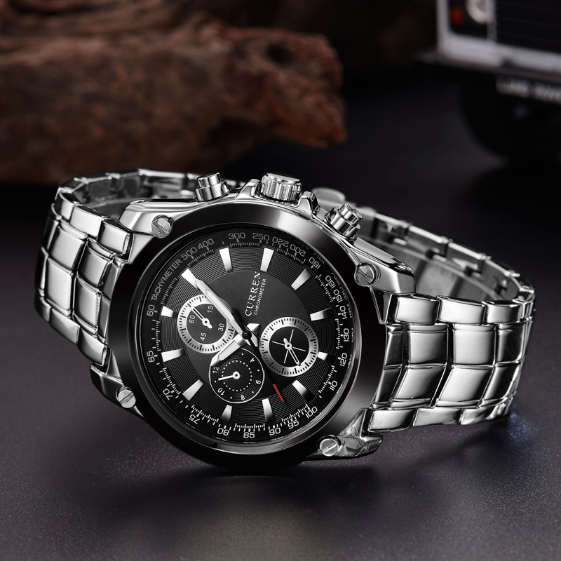 CURREN-Watches-Men-Luxury-Brand-Business-Watches-Casual-Watch-Quartz-Watches-relogio-masculino-8025