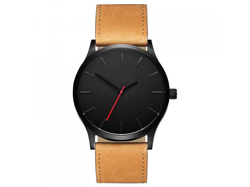 266856e5e Pánské hodinky Grand Pale - Slevotoč
