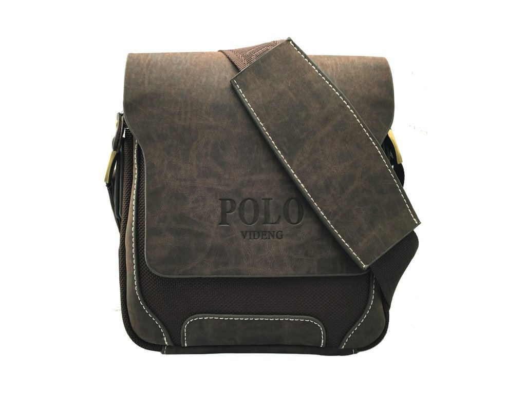 2017 Promotion Designers Brand Men s Messenger Bags PU Leather Oxford  Vintage Mens Handbag Man Crossbody 09d7f2dcf98