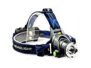 3800LM Headlight CREE T6 LED Head Lamp Headlamp Linterna Torch LED Flashlights Biking Fishing Torch for.jpg 640x640