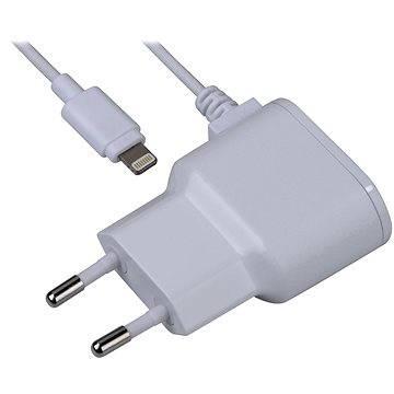 Kabeláž, Nabíječky, Konektory a Adaptéry