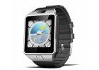 Chytré hodinky a Náramky