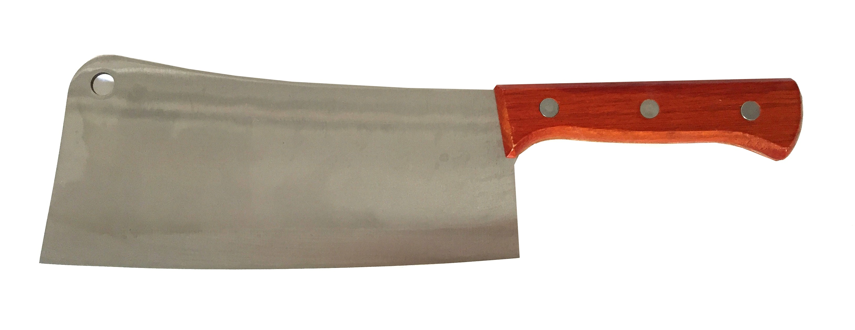 IMG-3715