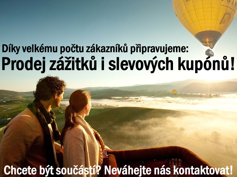 hot-air-balloon-over-yarra-valley_yvdr_r_1350629_1150x863_1
