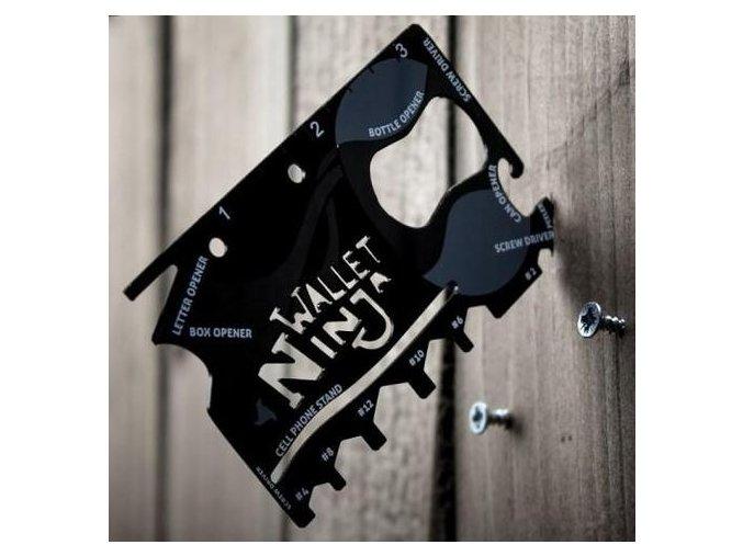 Wallet Ninja large