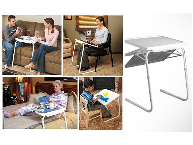 table mate II DD23100 PRODUCT c