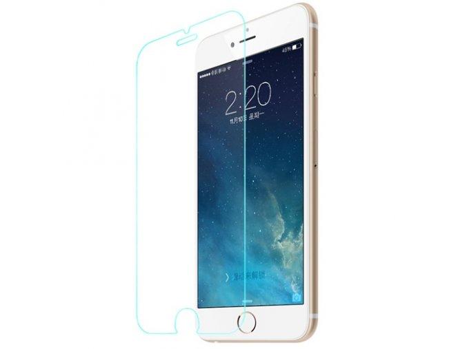 Tvrzené sklo na Apple iPhone 6 PLUS, 7 PLUS