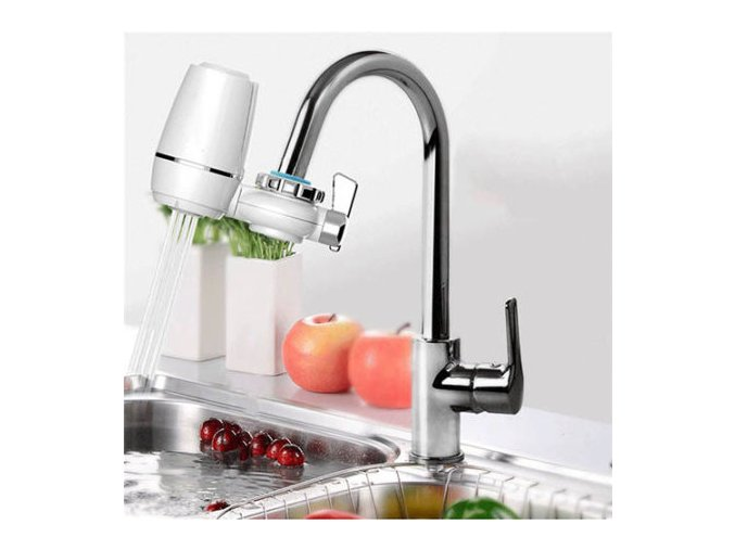 Instant Water Purifier 450x450