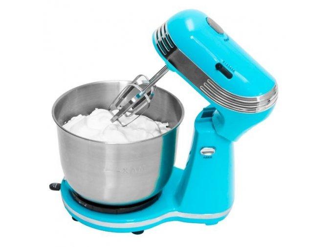 kuchynsky robot cecomix mixer easy 4041 3 l 250w modry ocel (2)