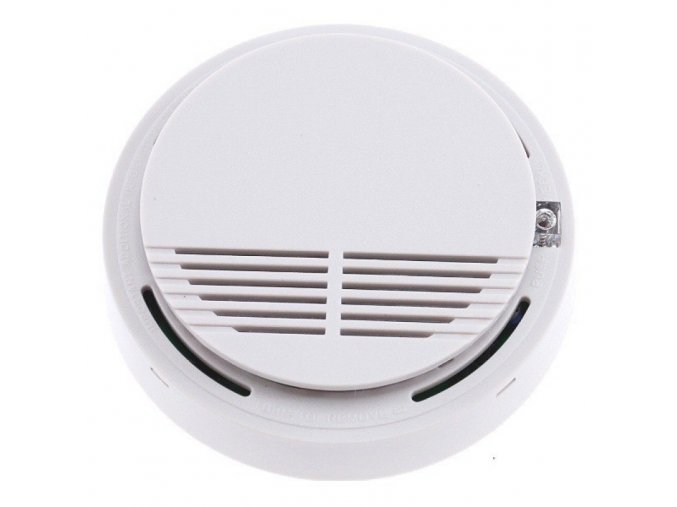 2013 10 20 09 25 32 mini wireless gsm smoke alarm system m 800x800